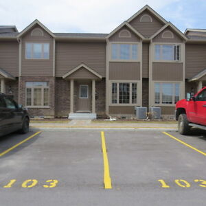 1 Yr Young Rembrandt Condo for Rent in Copperfield
