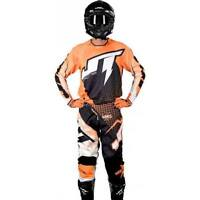 Ensemble Hyperlite JT Racing Motocross