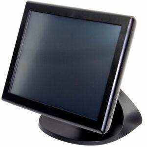Point of Sale System  & Digital Te's Menu