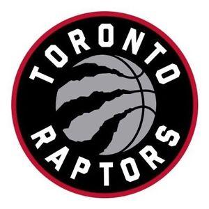 Raptors vs Pistons Oct 26