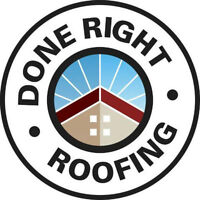 FULL TIME ROOFERS NEEDED ASAP