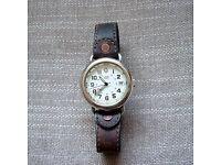 Swiss Army Cavalry watch vintage Swiss Army Cavalry watch