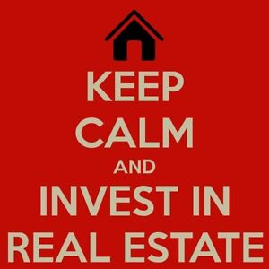 Invest With Us and Make Great Returns!!!