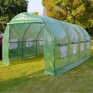 Greenhouse Shed / Greenhouse Vent Shed Solar Heat / Greenhouse