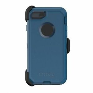 Iphone 7 Otterbox Defender  *Brand New*