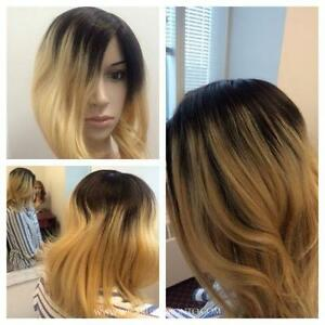AFFORDABLE LACE WIGS ON SALE