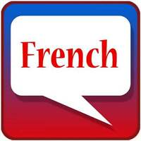 BETTER YOUR FRENCH PRIVATE TUTORING City of Montréal Greater Montréal Preview