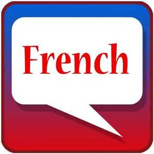 BETTER YOUR FRENCH PRIVATE TUTORING
