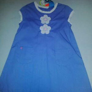 Brand New Gagou Tagou Summer Dresses Cambridge Kitchener Area image 3