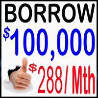 HOME LOAN CASH CRISIS? LOW MORTGAGE RATE HELP