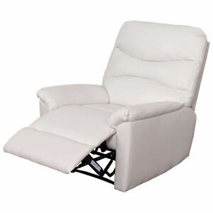Rockers Recliners Clearance Many Colors Bonded