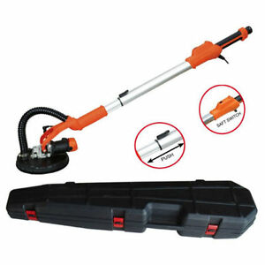 Electric Variable Speed Drywall Sander(cetl)