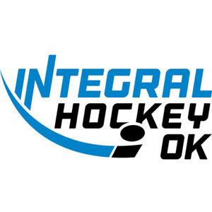 Okanagan Hockey Stick Repair Franchise For Sale