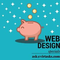 Increase Sales Spend Less Grab our Limited web design offer