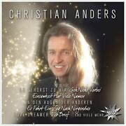 Christian Anders CD