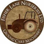 Fisher Lane Nurseries