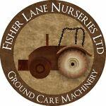 Fisher Lane Nurseries