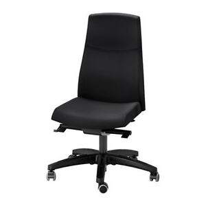 office chairs VOLMAR for sale