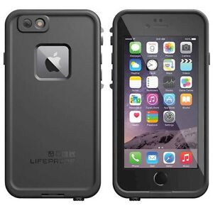 Lifeproof case for iPhone 6 /6s