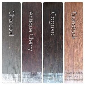 Wire brush Hardwood & Installation $5.19 / sq ft