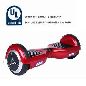 Hover Board / Balance Board / Segway / Only $239.99
