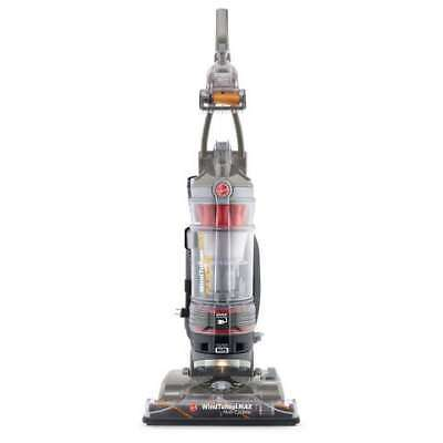 Hoover WindTunnel MAX Pet And Multi-Cyclonic Upright Vacuum Cleaner UH70605