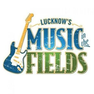 Music in the Fields Campsite ticket