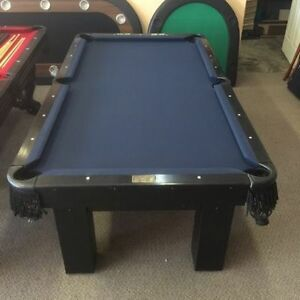 Invitation Pool table Special $2299