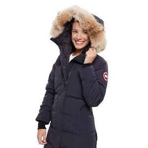 Canada Goose expedition parka outlet 2016 - Canada Goose Fur Ruff | Kijiji: Free Classifieds in Toronto (GTA ...
