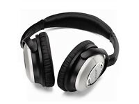 Bose QC 15 Noise Canelling Headphones