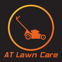 Grass Cutting, Eaves Cleaning, Pressure Washing