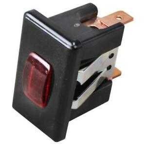 SNAP-IN SIGNAL LIGHT, PRINCE CASTLE .*RESTAURANT EQUIPMENT PARTS SMALLWARES HOODS AND MORE*