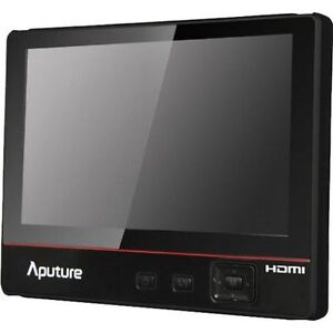 "Aputure VS-3 V-Screen 7"" LCD Professional Field Monitor"