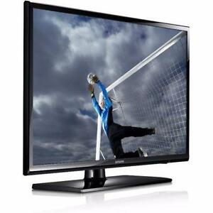 "SAMSUNG 32"" 720P LED Smart. Winter BlowOut Sale!"