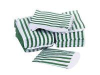 Buy Brown Paper Bags