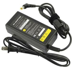 AC Adapter Charger for Acer Aspire 3680 4520 5050 5100 5315 5517