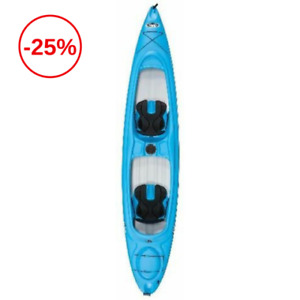Vente sur les Kayaks doubles à partir de 649.99 $
