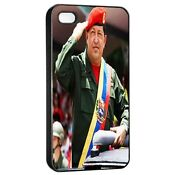 Great iPhone 4 Case
