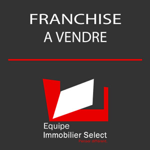FRANCHISE RESTAURATION   |     Galeries de Terrebonne