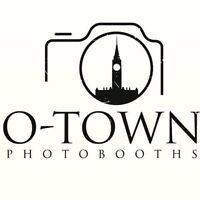 Otown PhotoBooths - Wedings, Social Events, Fundraisers & More!