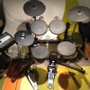 roland drum pieces a vendre