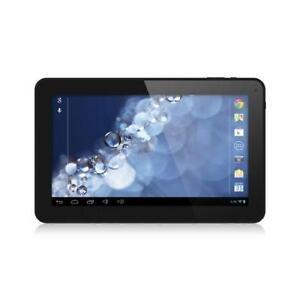hipstreet 10.1 Equinox 4 Dual Core Google Certified Tablet 8GB -