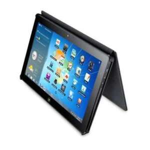 Samsung XE700T1A-A04US tablet pc
