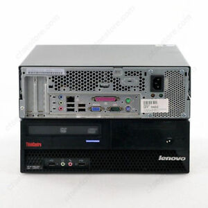 Dual core Lenovo computers $40 each or 3 for $100 get them NOW!