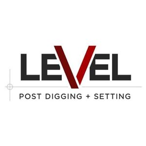 Level Post Digging and Setting - Fences and Decks London Ontario image 5