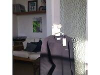 *MINT CONDITION* Carhartt - Work In Progress (WIP) Beta Sweatshirt Large.