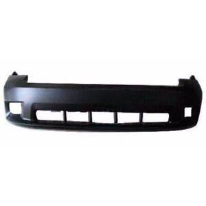 NEW PAINTED 2009-2012 DODGE RAM SPORT FRONT BUMPER+FREE SHIPPING