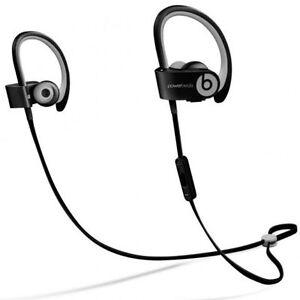 Brand New Beats by Dr. Dre PowerBeats2 Wireless