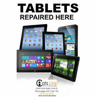 iPhone, Samsung, Tablet, Computer Express Repair