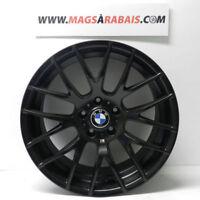 Mags 18 pouces pour BMW série 3-4-5 x1 x3